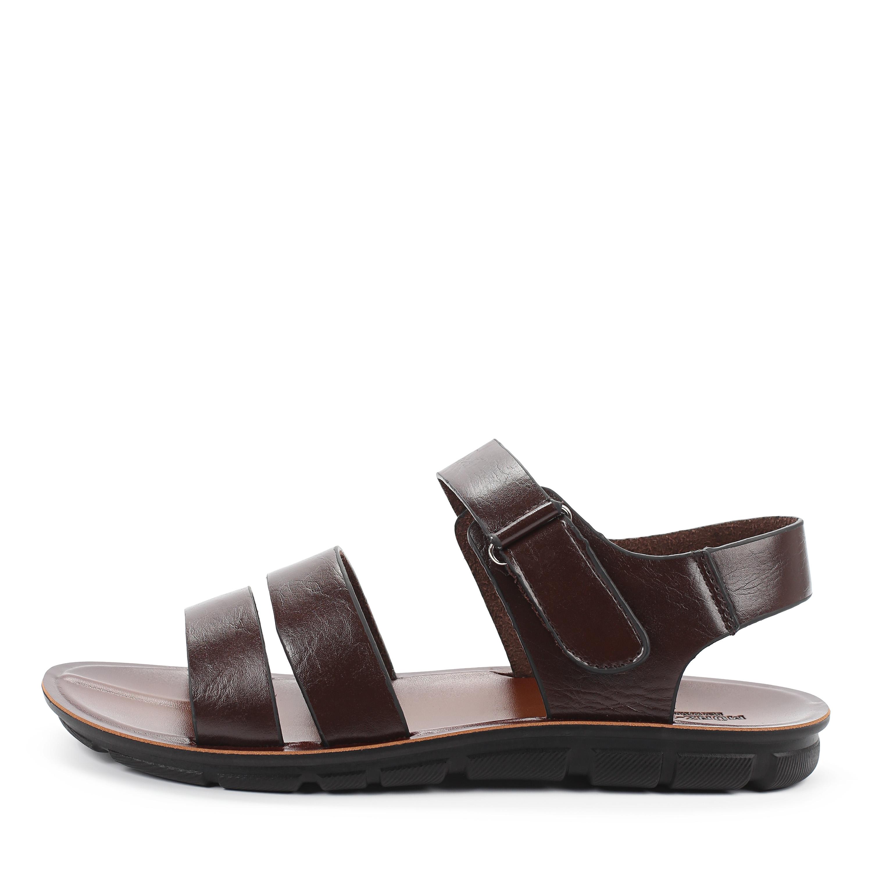 Сандалии Munz Shoes 268-128C-9602 фото