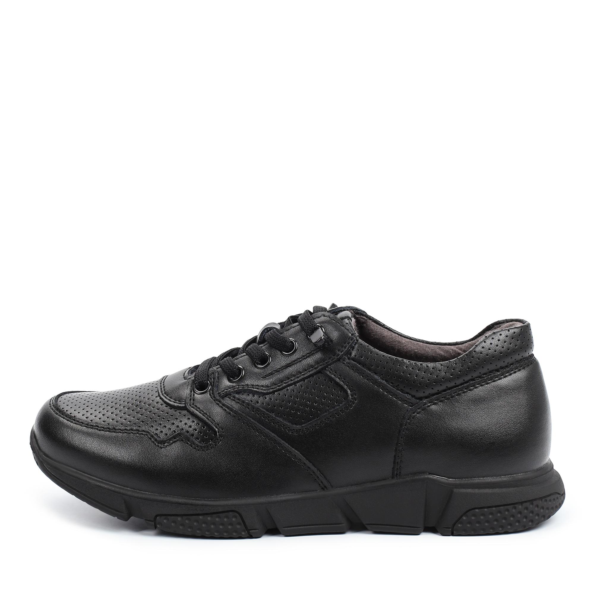 Обувь для мальчиков MUNZ YOUNG 098-640A-2602