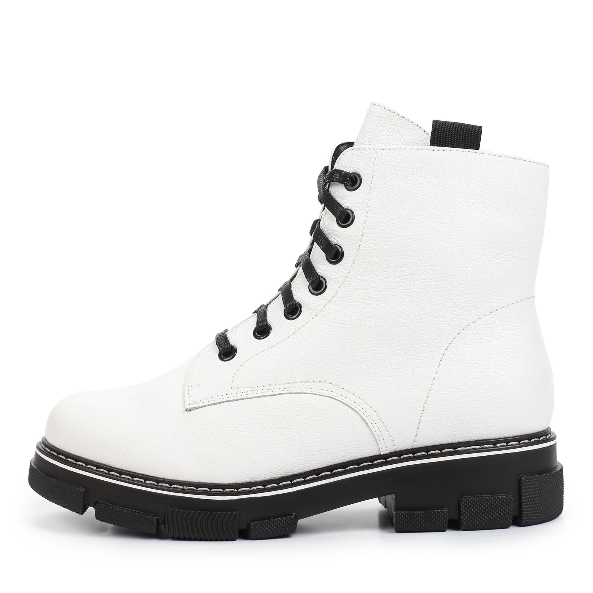 Ботинки Thomas Munz 080-336B-3101