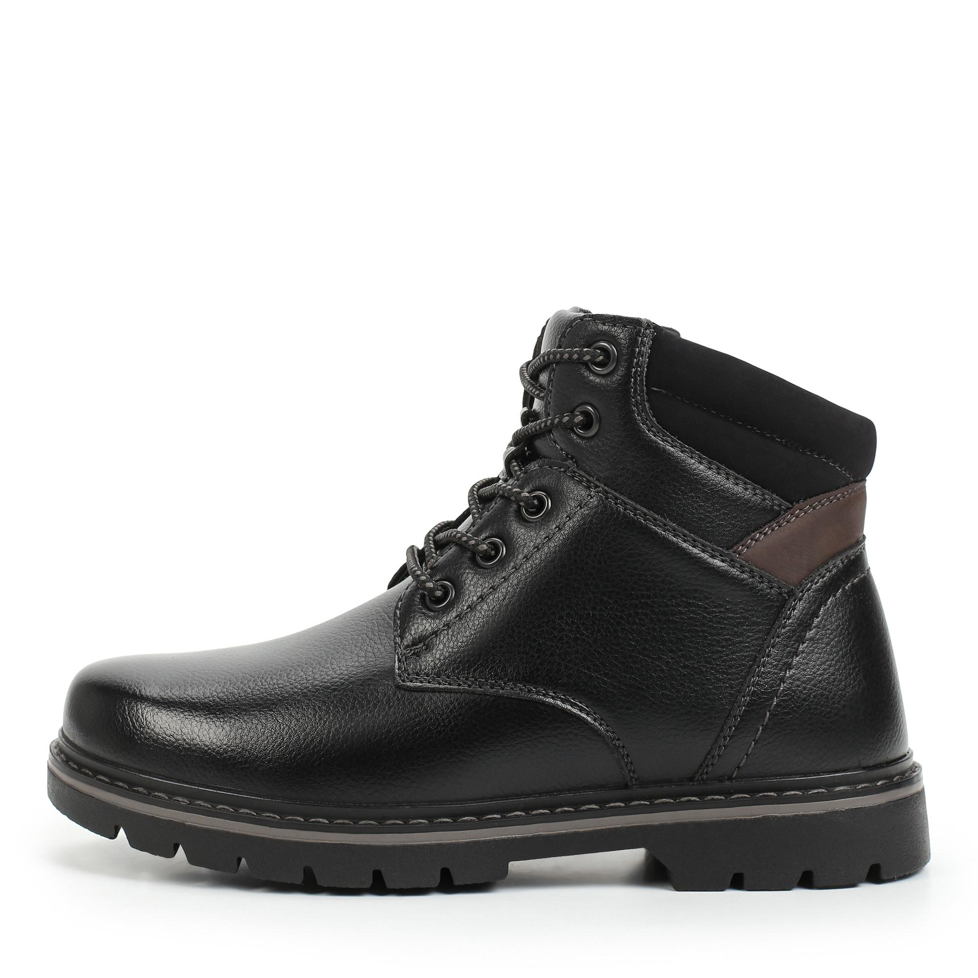 Обувь для мальчиков ZENDEN first 116-92BO-010SW