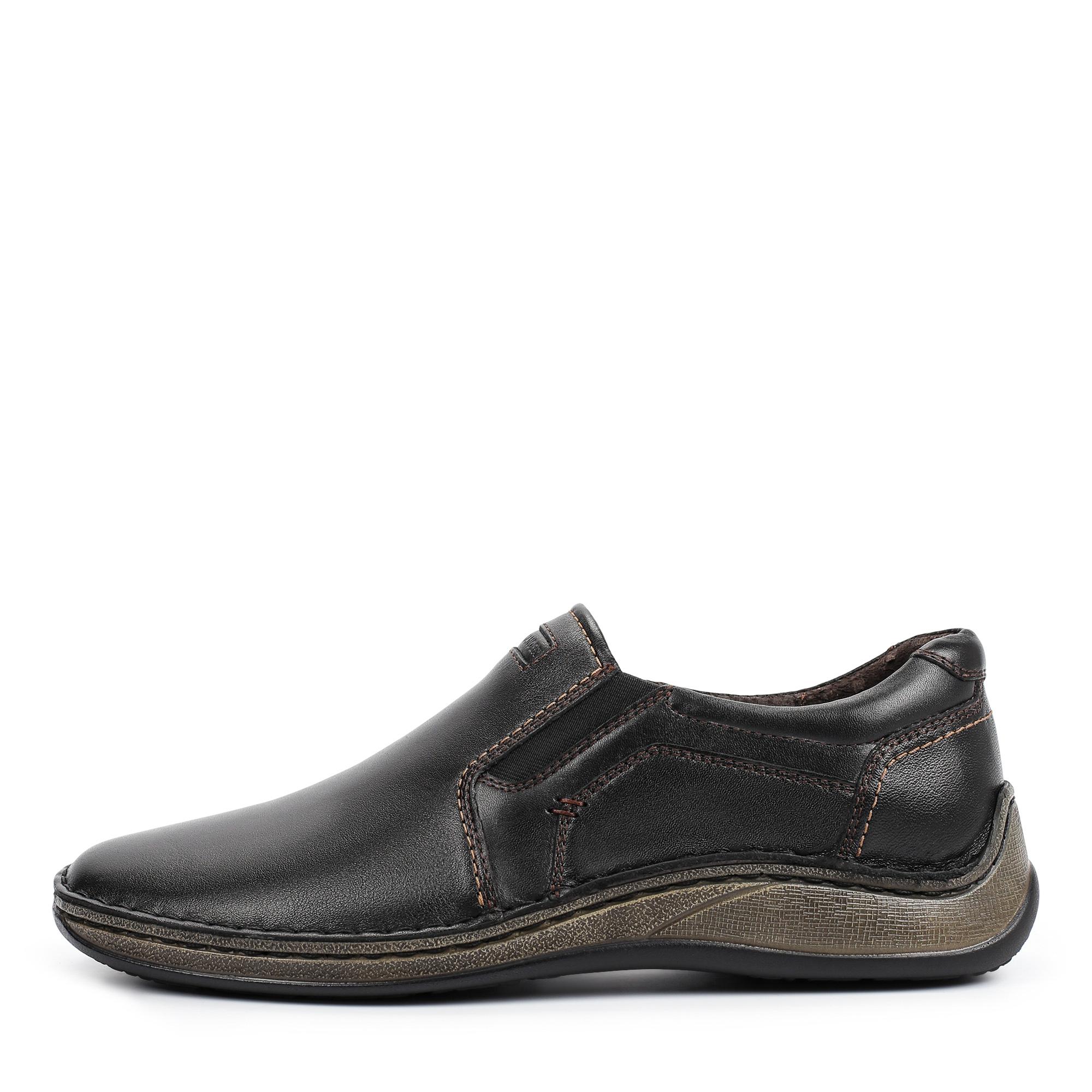 Туфли/полуботинки Salamander 331-064B-1102