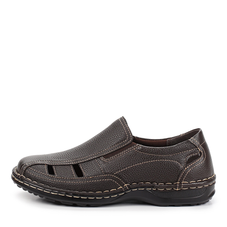 Туфли Munz Shoes 296-089E-2109 фото