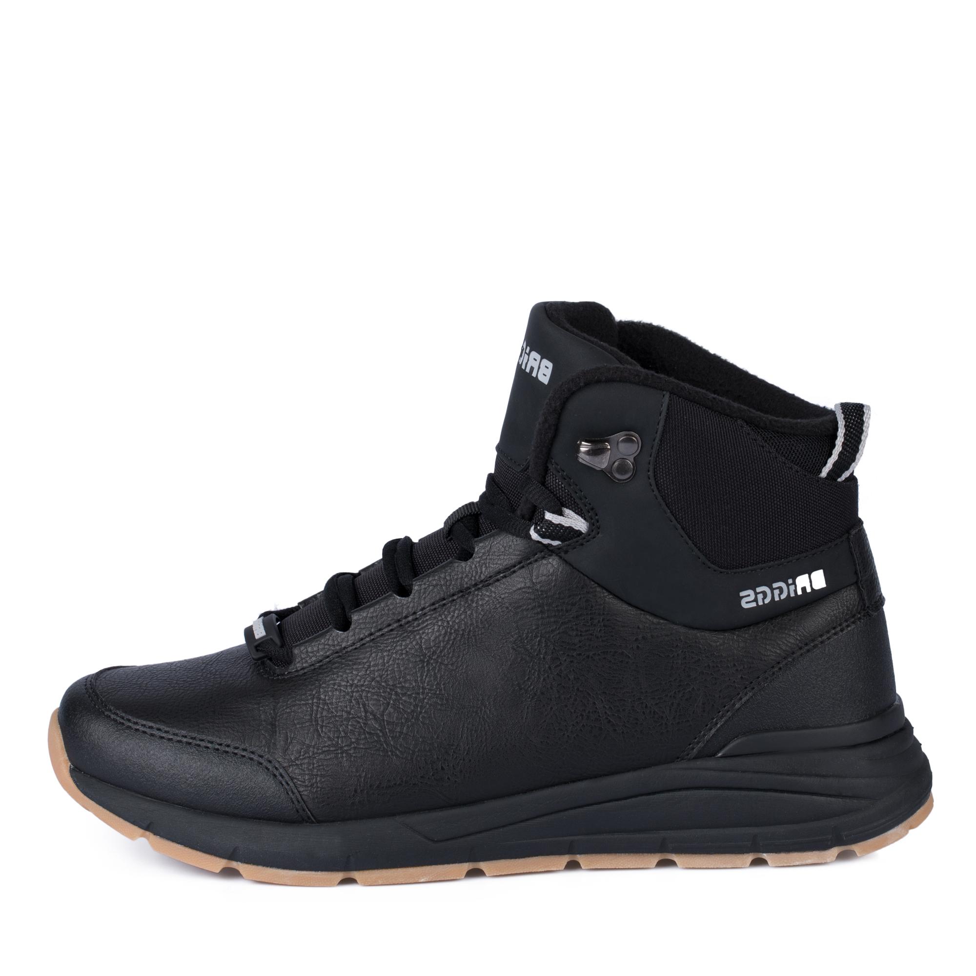 Ботинки BRIGGS 189-091A-2602