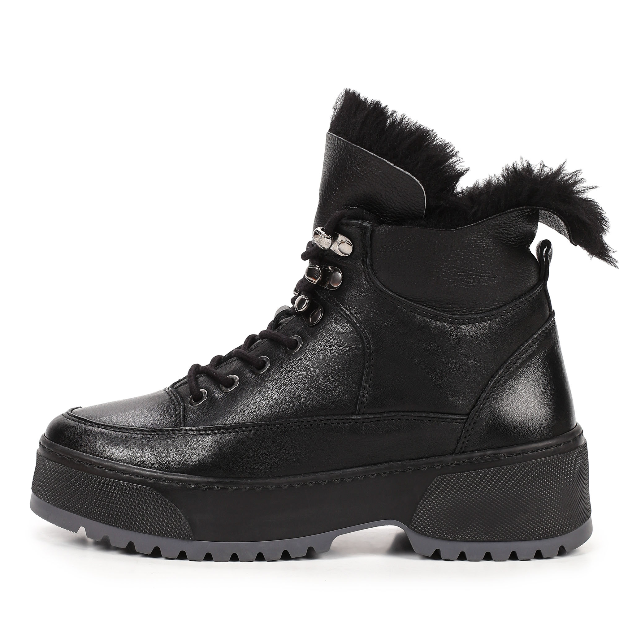 Ботинки Thomas Munz 505-077A-3102