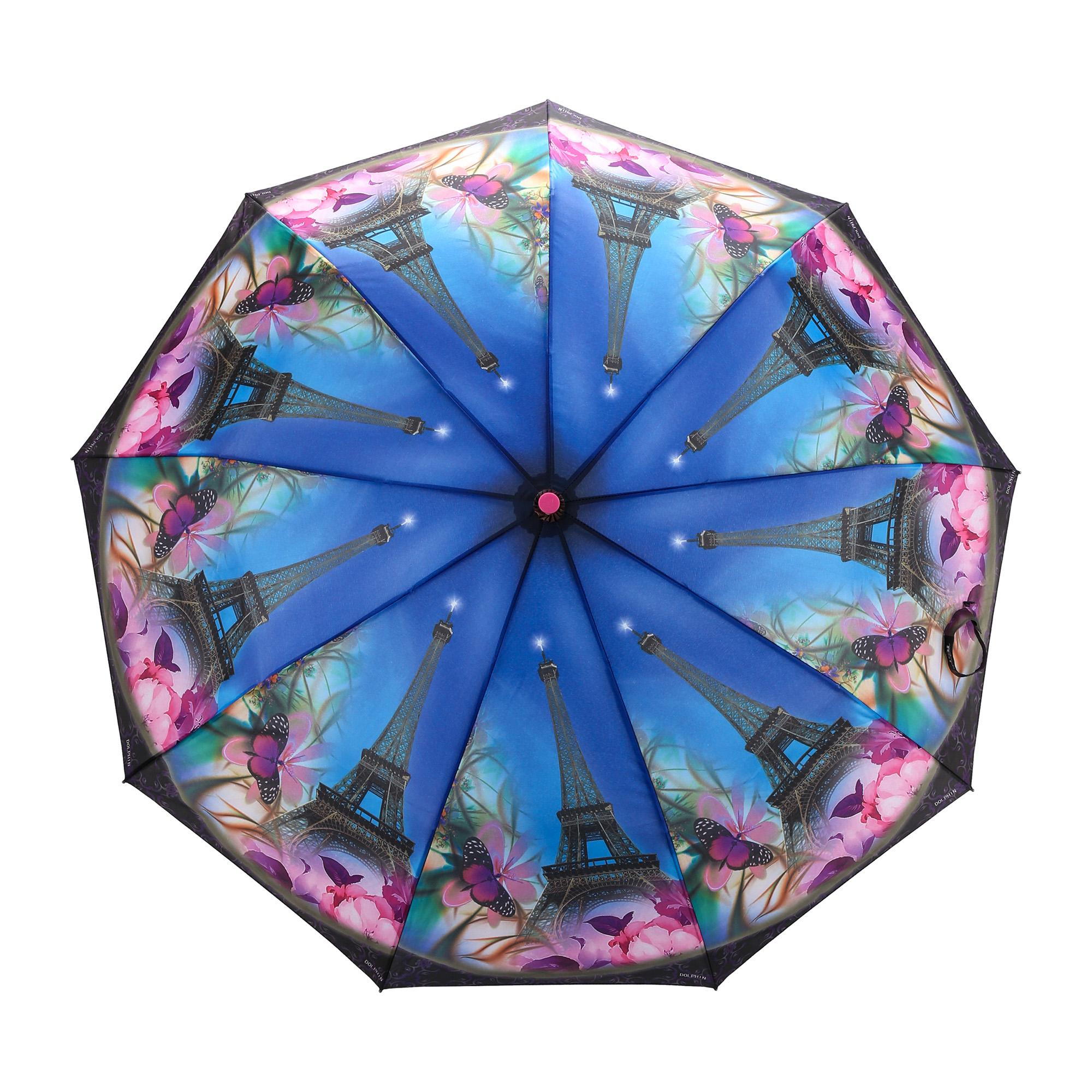 Зонт RST 756-01Y-13712 фото