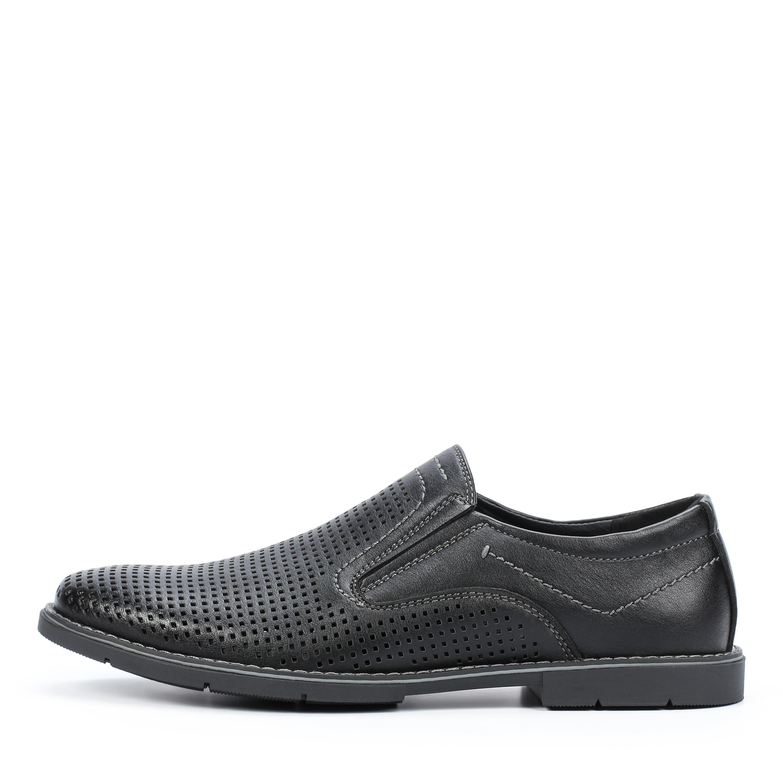 Туфли MUNZ Shoes 187-176A-1602 фото