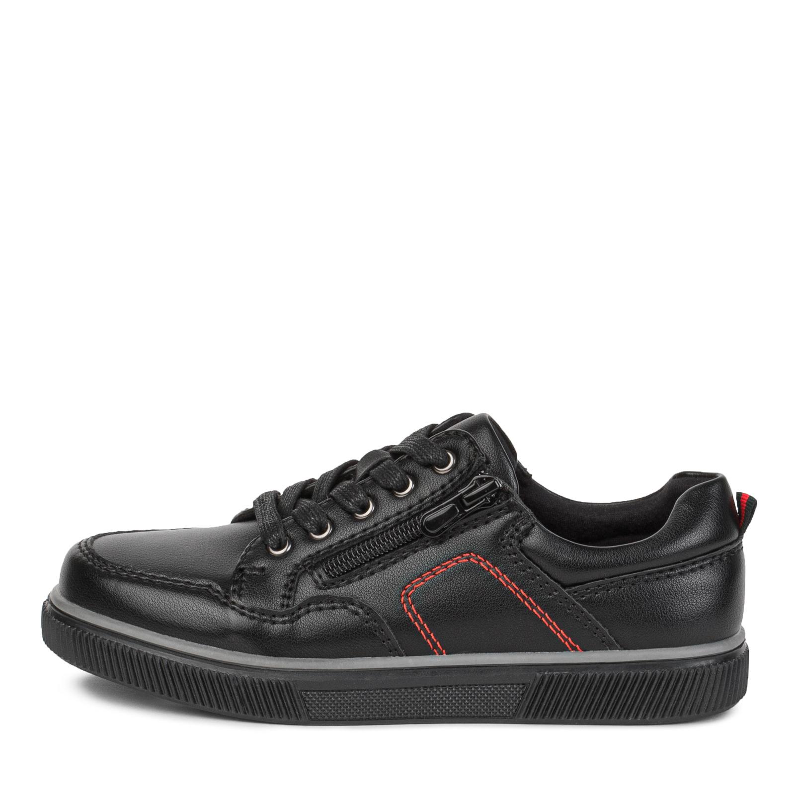 Обувь для мальчиков MUNZ YOUNG 174-030A-2602