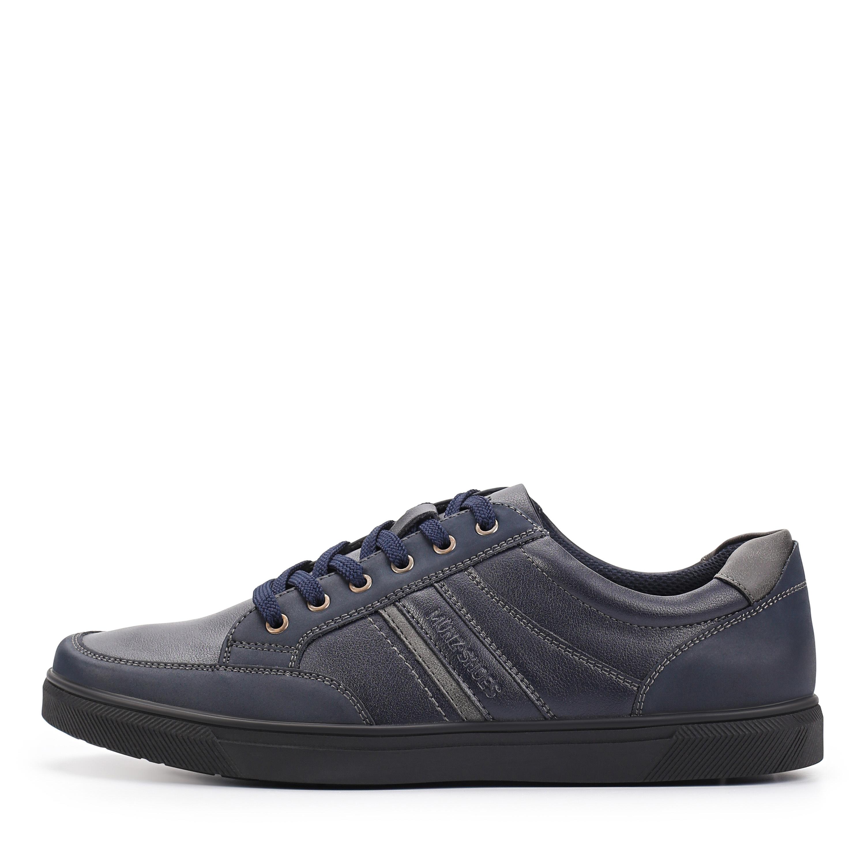 Кеды MUNZ Shoes 098-109A-2603 фото