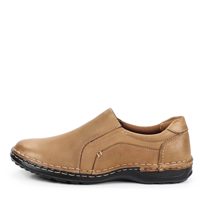 Туфли Munz Shoes 296-089C-20308 фото