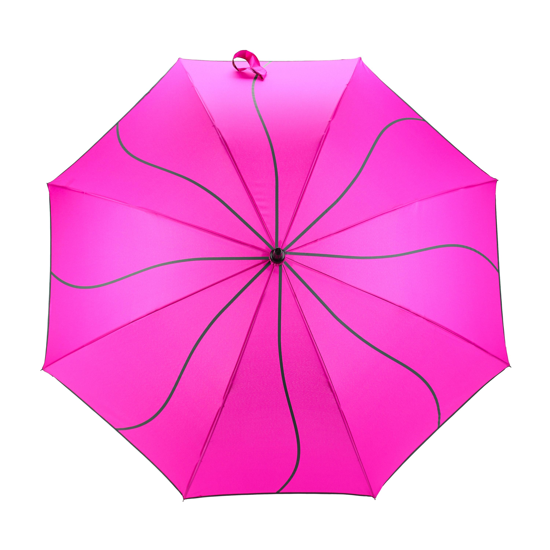 Купить со скидкой Зонт RST