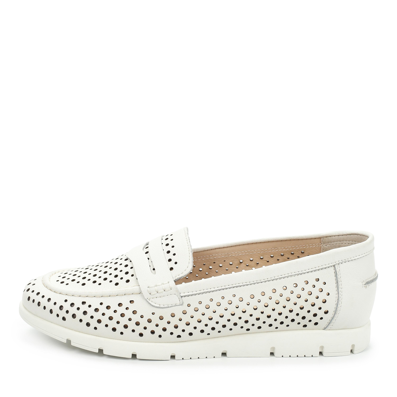 Туфли MUNZ Shoes 098-290A-1101 фото