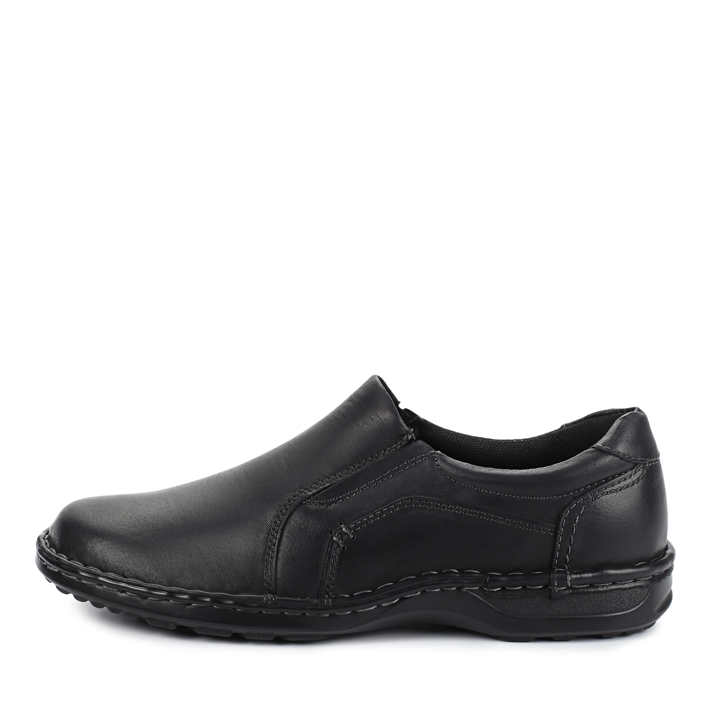 Туфли Munz Shoes 296-089C-20302 фото