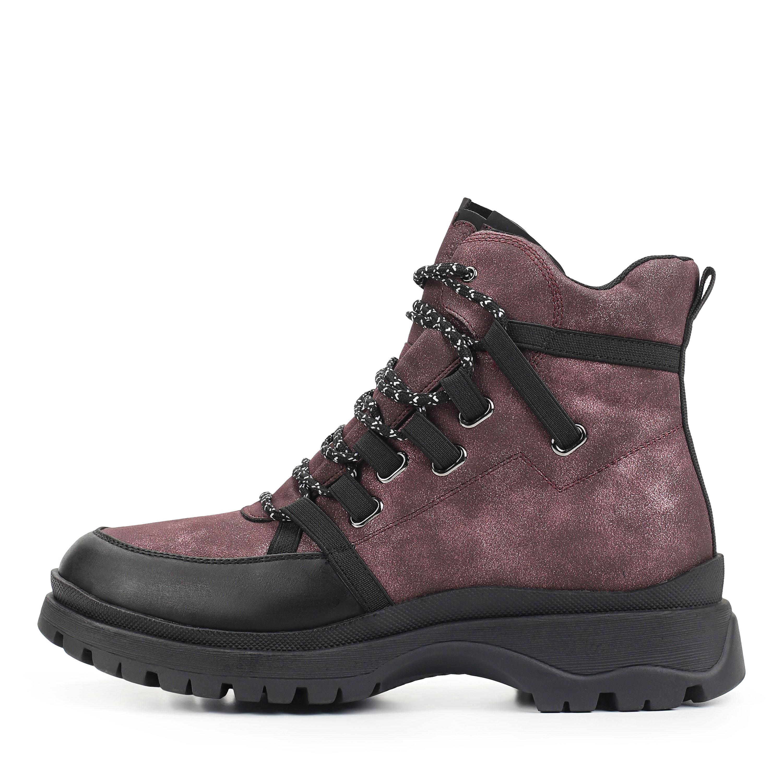 Ботинки LOLLI|POLLI 051-015A-46105