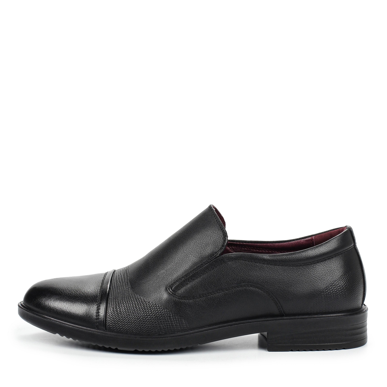 Туфли MUNZ Shoes 104-010D-11002 фото