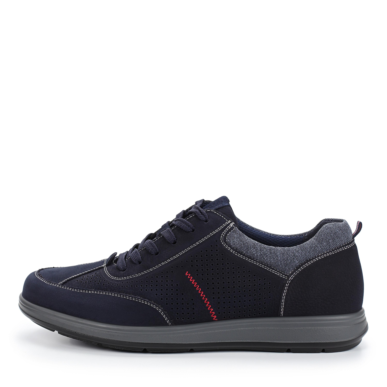Полуботинки Munz Shoes 104-077D-1103 фото