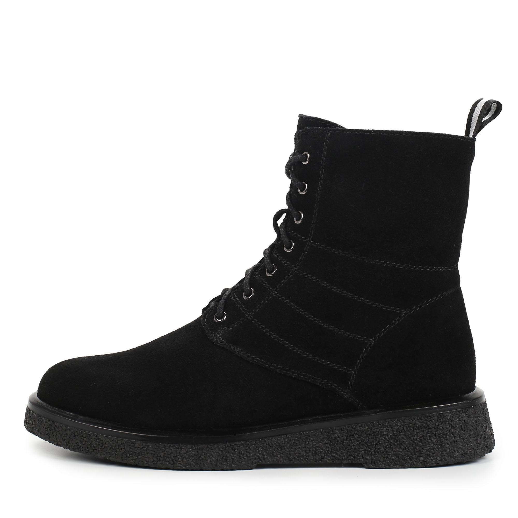 Ботинки Thomas Munz 021-240A-30202