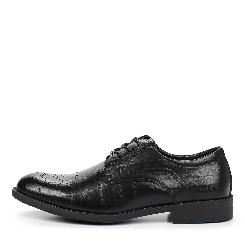 Туфли MUNZ Shoes 187-174B-1602 фото