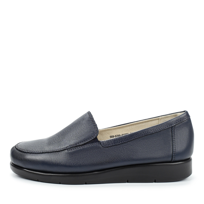 Туфли MUNZ Shoes 569-029A-61003 фото