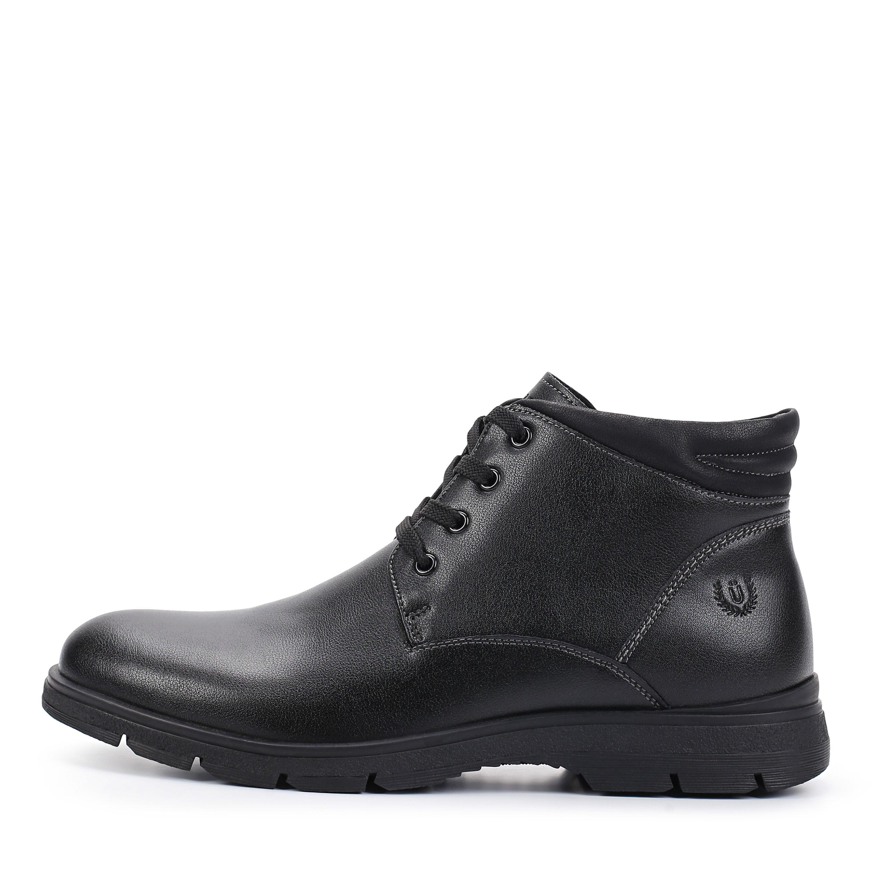 Ботинки MUNZ Shoes 098-126A-2602 фото