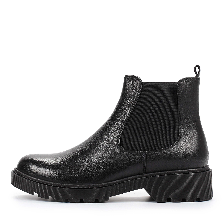 Ботинки Thomas Munz 233-512A-2102