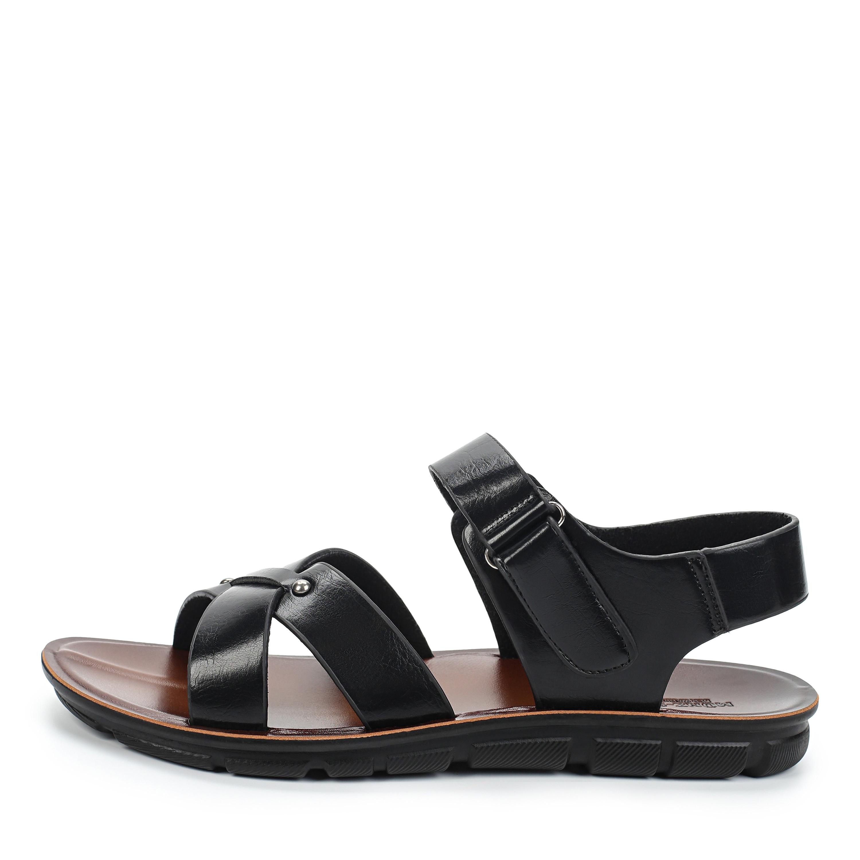Сандалии Munz Shoes 268-128B-9602 фото