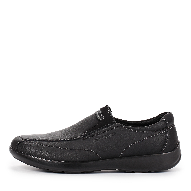 Туфли/полуботинки MUNZ Shoes 098-121A-2602
