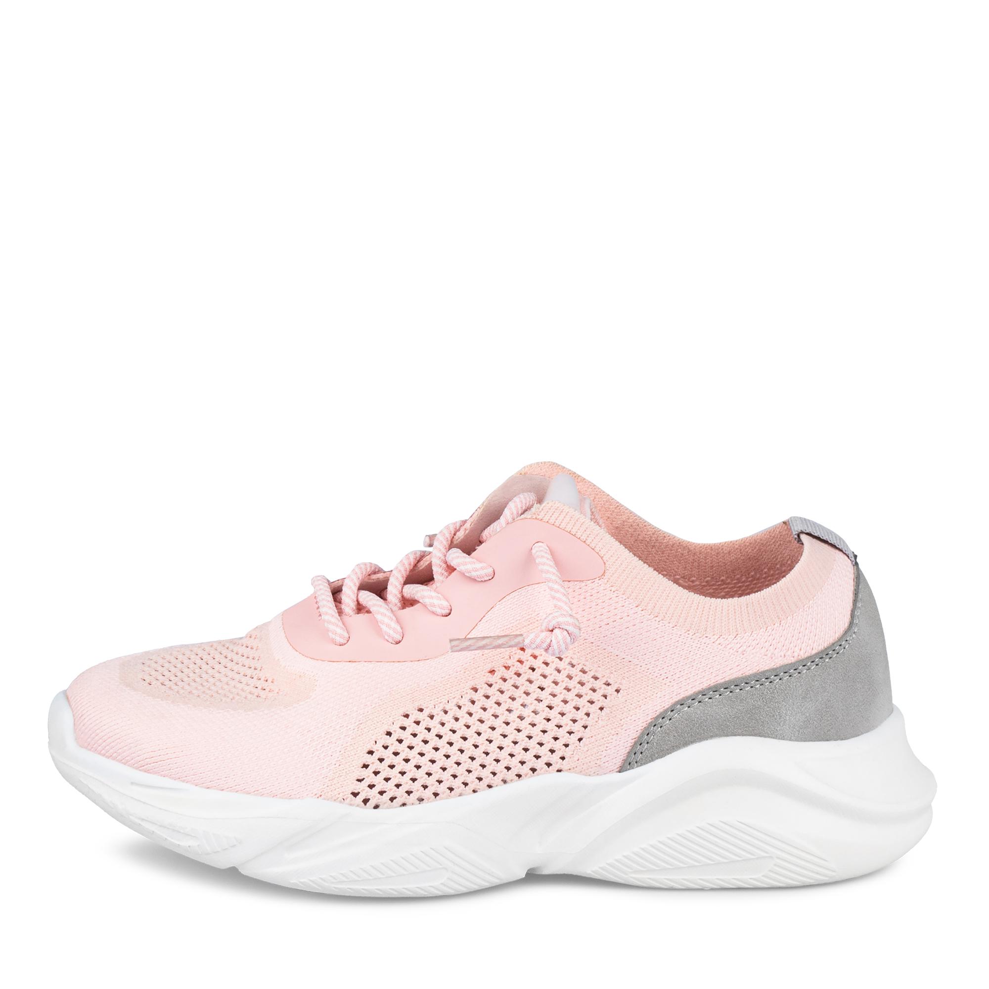 Обувь для девочек MUNZ YOUNG 018-065B-9206