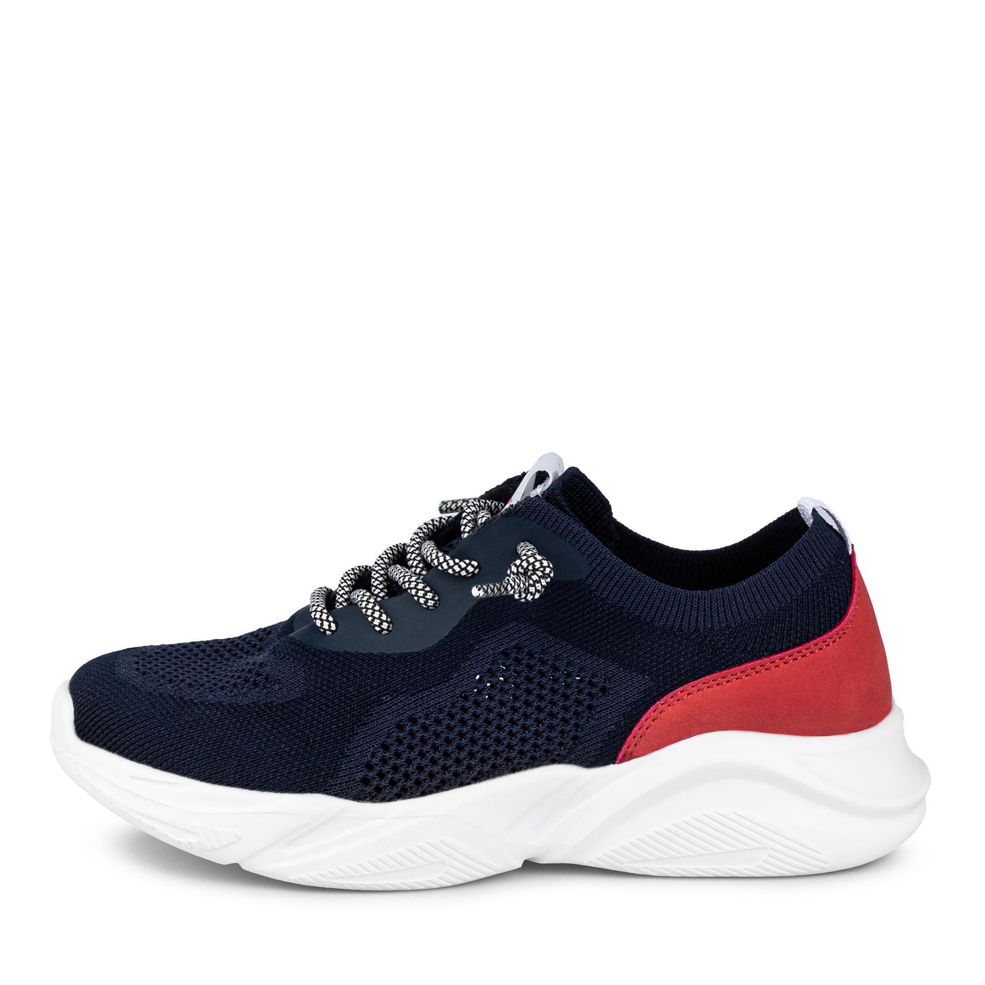Обувь для мальчиков MUNZ YOUNG 018-065A-9203