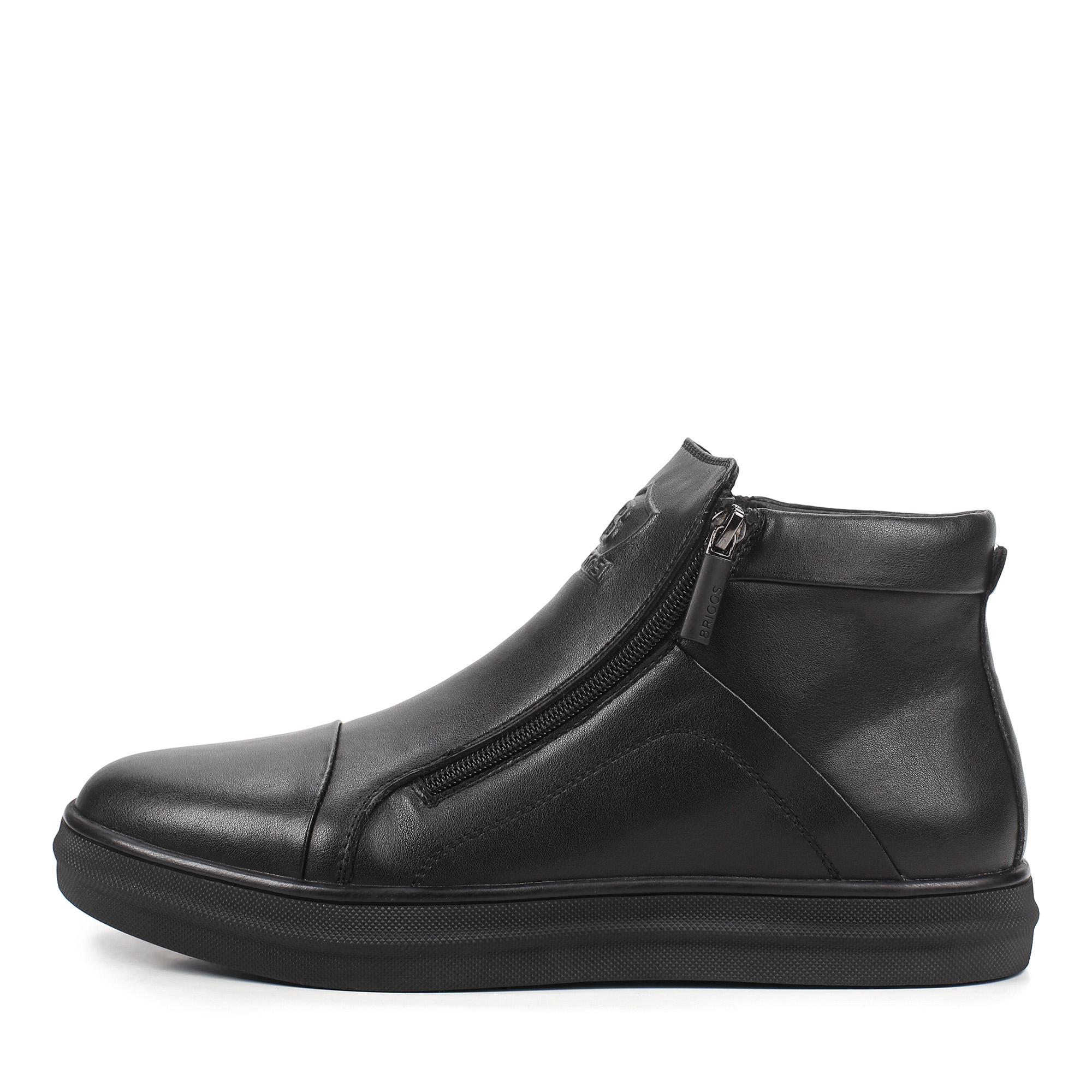 Ботинки BRIGGS 104-367B-26020